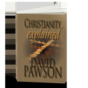 Christianity Explained