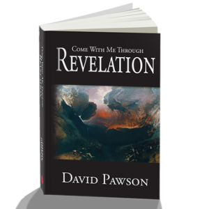 Come With Me Through Revelation