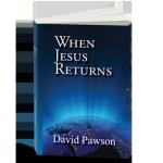 When Jesus Returns