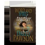 Word & Spirit Together